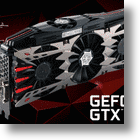 Inno3D Tops GeForce GTX 980, 970 Graphics Cards With Quad-Fan Cooler