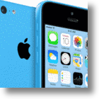 iPhone 5C And 5S Announced