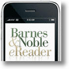 Barnes & Noble Goes Mobile With Free eReader And Free WiFi!