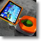 iPotty Makes Potty Training A Wee Bit Hi-Tech
