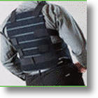 Russian Innovation: Ricochet Lightweight Jacket