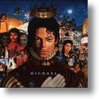 File Sharing, The Ultimate Social Media Activity Rachets Up With Michael Jackson Release