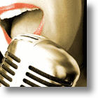 Karaoke: Inspirational Invention or Just Plain Annoying?