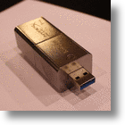 Kingston Unveils 1TB USB Flash Drive
