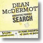 Calling All Inventors! Dean McDermott Wants Inventions For Gourmet Dads