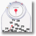 8 That Weigh Your Way: Customize Your Bathroom Scale!