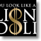 Want To Look Like A Million Dollars? Business Captures Your Image In Precious Metals And Gemstones