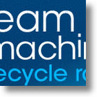 Dream Machine Recycle Rally May Bring $100,000 To Your School