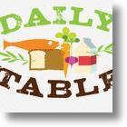 Daily Table: Shop For Cheap Meals At Grocery Store That Stocks Aging Food