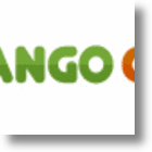 KangoGift: Gift Giving By Text Messaging For The Lazy Consumer