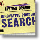 Call For Inventors! Lifetime Brands Seeks Innovative Barbecue Products