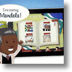 Nelson Mandela Apps: An Icon's Footprints Across The Digital Landscape