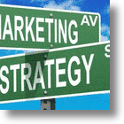 5 Minutes To Better Marketing