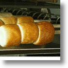 Marshmallow Roller Toaster: One Delicious Thrill a Minute!