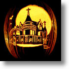 Create Your Best Pumpkin Carving Artwork