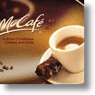 Coffee Clash - Look Out Starbucks, Here Comes McCaf!