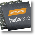MediaTek Announces First Deca-Core Smartphone Chip