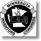 What I learned from the Inventors at the Minnesota Inventors Congress