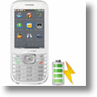 Micromax X352: Dumbphone And USB Battery Charger In One Device