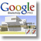 Nothing Sketchy About Google SketchUp & Their 'Model Your Town Competition'
