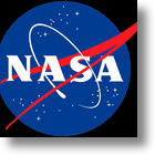 Design Our Home Among The Stars For The 2014 NASA Space Settlement Contest!