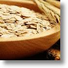 New Super Oat Invention To Improve Heart Health