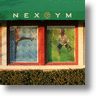 Exergaming Fitness Center Nexgym Brings More Industry Competition