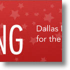 Is Your Invention The Next Biggest Thing? Prove It At The Dallas Market Center's The Next Big Thing Contest!