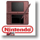 Nintendo DSi LL Supersizes Your Screen, Picks Your Pocket
