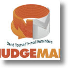 Nudge Nudge Link Link - Get Your Emails When You Need Them