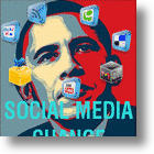 Does Social Media's First President Need To Go Back To The Well In 2010?