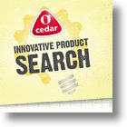 Call for Inventors! O-Cedar® Wants The Next Big Mop!