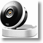 The Oco HD Camera Is Your $100 WiFi Security Camera