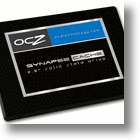 OCZ Releases Synapse Cache Solid-State Drives