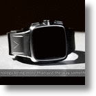 Use Your Watch as Your Phone: Omate's Android-Powered TrueSmart Smartwatch