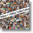 If The Price Is Right, Is $1 Million Worth 1 Million Twitter Followers?