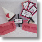 Having A Pet Party? Bake Your Own Treats With PetCakes Trays &amp; Mixes