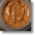 Peanut Butter Pancake Batter: Great Idea?