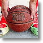 CrossKicks Turn Your Old Shoes Into Solid Grip Basketball Shoes