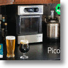 PicoBrew Soon To Make Brewing Craft Beer As Simple As Brewing Coffee