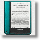 Camera-Toting PocketBook Ultra eReader Scans Your Documents