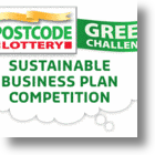 Propose A C02-Reducing Product Or Invention, Win  500,000 In The Postcode Lottery Green Challenge!