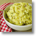 Want This New . . . Ummm . . . Idea? Potato Salad