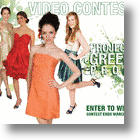 Project Green Prom Contest Ends March 30th