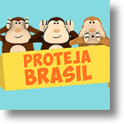 'Proteja Brasil', The Brazilian App Against Juvenile Violence
