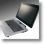 Fujitsu Announces STYLISTIC Q702 &amp; LIFEBOOK T902 Business Tablets