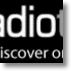 Get A More Organic Internet Radio Experience With Radiotuna