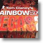 Rainbow Six: Vegas 2 Video Game Preview