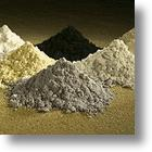 Pacific Ocean Mud Holds a Wealth of Suddenly Not-So-Rare Earth Minerals