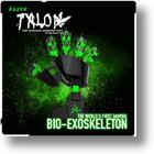 Forget The Mouse, Use Your Talons: The Razer Talon